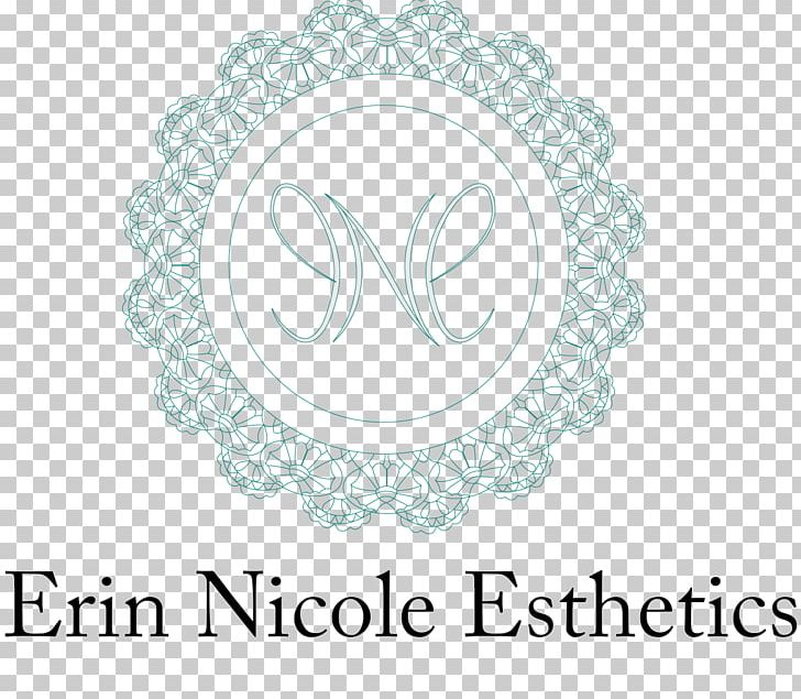 Logo Brand Invicta Watch Group Font PNG, Clipart, Brand.