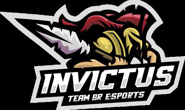 Invictus Team.