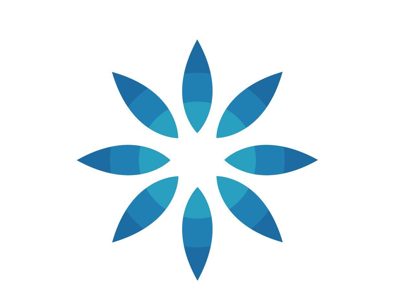 Logo Invisalign.