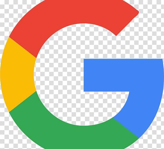Google logo Getman Orthodontics, Braces & Invisalign in.