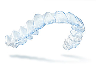 5 Reasons Why You Should Get Invisalign Instead Braces.