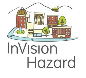 InVision Hazard Meeting.