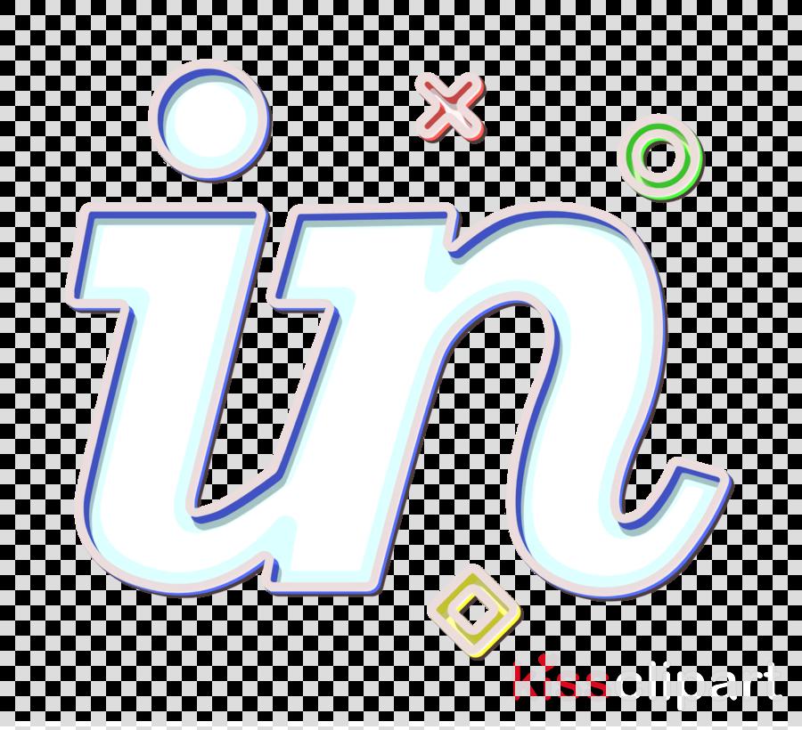 brand icon invision icon logo icon clipart.