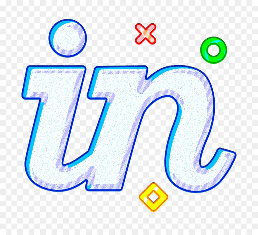 brand icon invision icon logo icon.