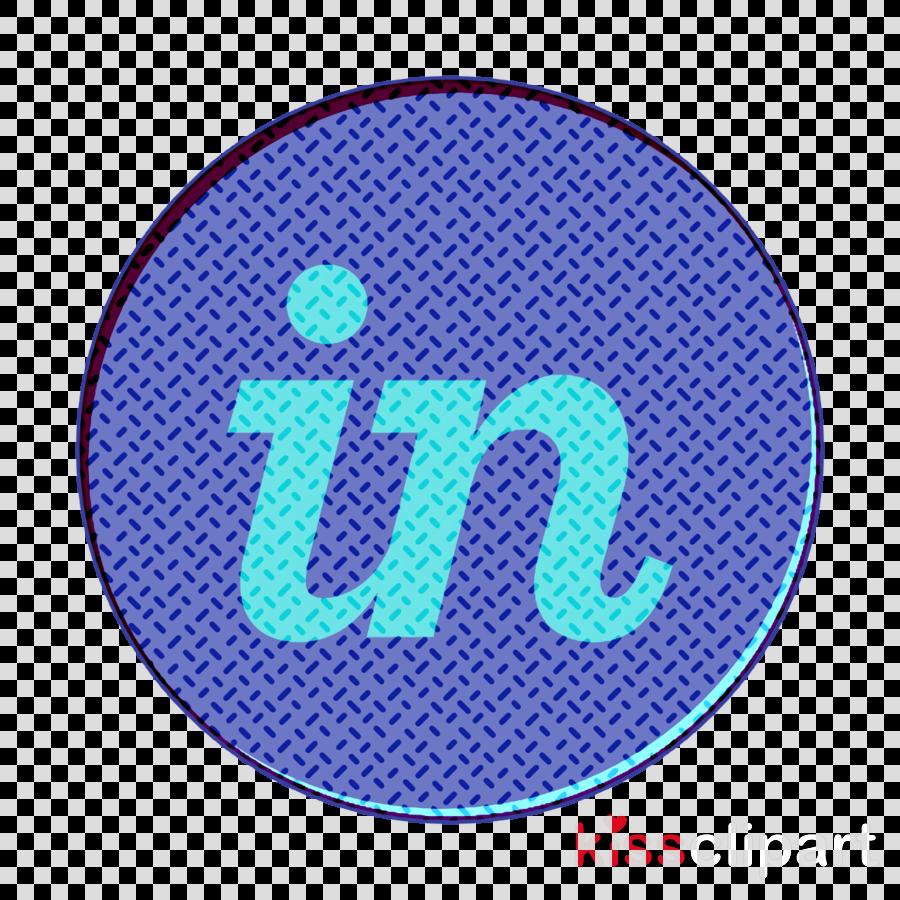 design icon invision icon prototype icon clipart.