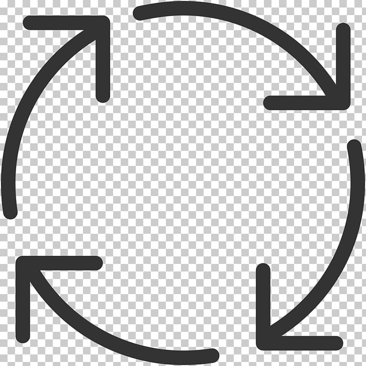 Computer Icons User Organization Invision Community.