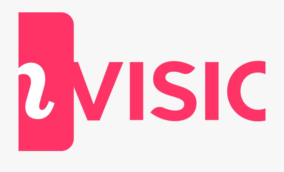 Invision Raises $55m.