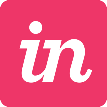 InVision Reviews 2019: Details, Pricing, & Features.