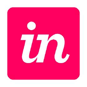 InVision · GitHub.