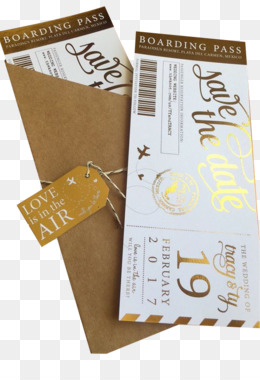 Invitaciones PNG and Invitaciones Transparent Clipart Free.