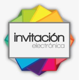 Clip Art Invitaciones De Cumpleanos Clipart.