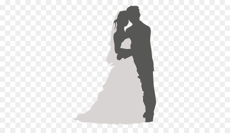 Wedding Romance clipart.