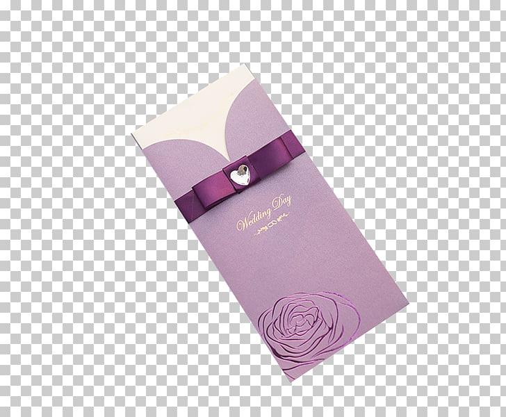 Invitación de boda gratis convite matrimonio, boda.