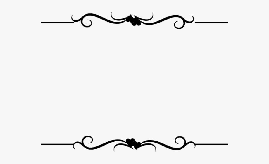 wedding border designs.