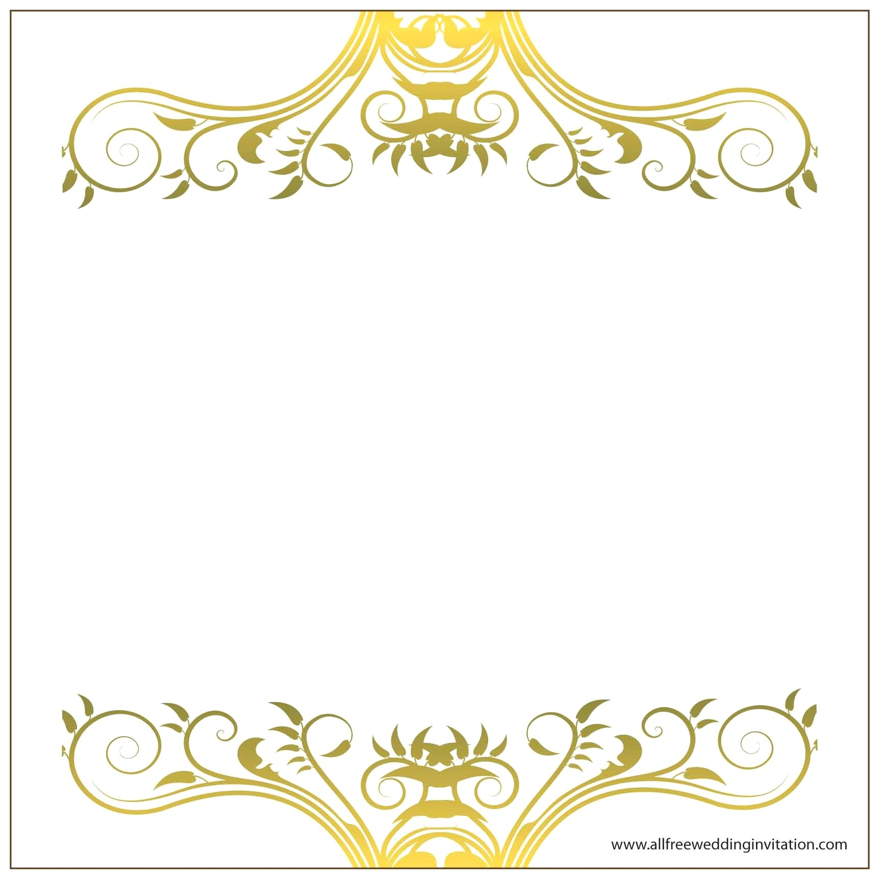 Invitation Border Png (106+ images in Collection) Page 3.