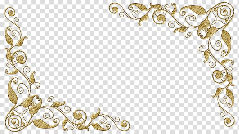 Wedding invitation Greeting & Note Cards Paper, floral.