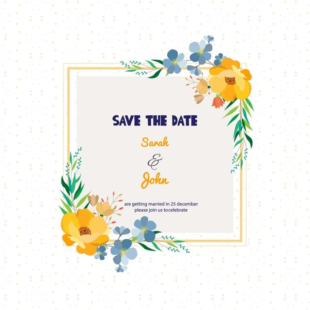 Wedding Invitation Card, Wedding Card, Weddinginvitation.