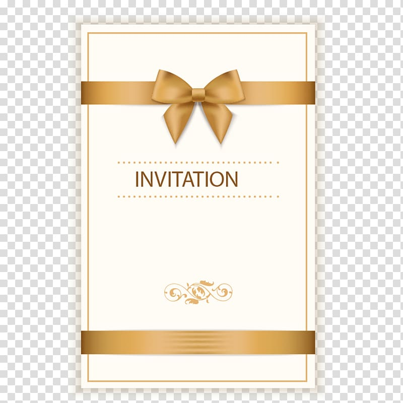 Invitation card art, Wedding invitation Birthday Greeting.