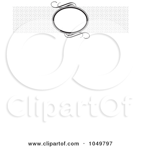 Royalty Free Stock Illustrations of Invitations by BestVector Page 12.