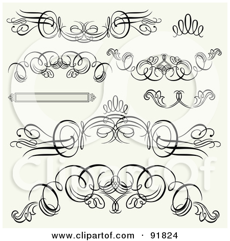 Royalty Free Stock Illustrations of Text Boxes by BestVector Page 5.