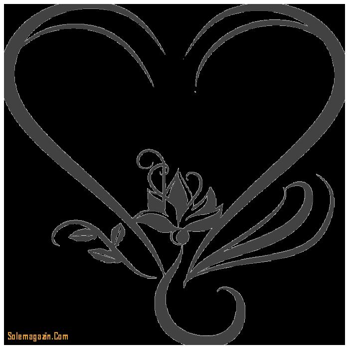 Wedding Invitation Symbols Clip Art New Wedding Invitation.