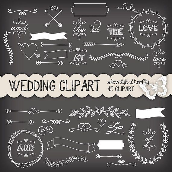 1000+ ideas about Chalkboard Clipart on Pinterest.