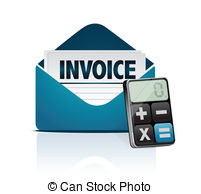 Invoice Illustrations and Stock Art. 32,692 Invoice illustration.