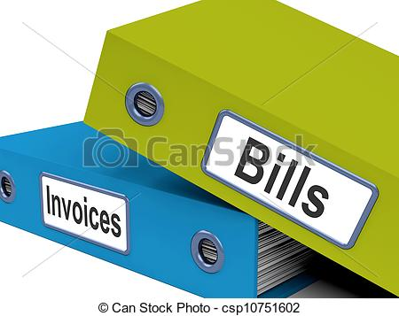 Invoices Illustrations and Stock Art. 32,732 Invoices illustration.