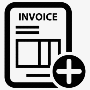 Invoice Png Pic.