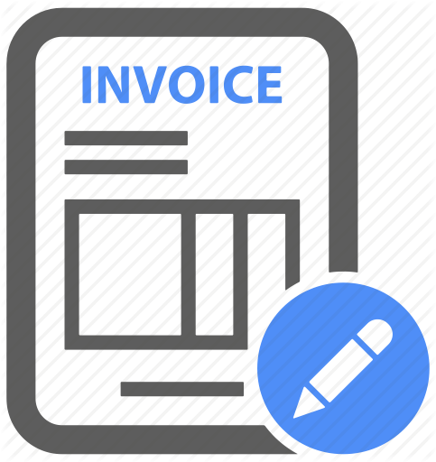 Payment Icon clipart.
