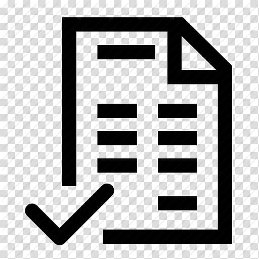 Document icon, Invoice Computer Icons Electronic billing.