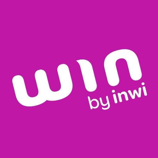 win (@winbyinwi).