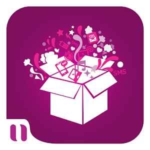 Club inwi 1.2 Apk, Free Entertainment Application.
