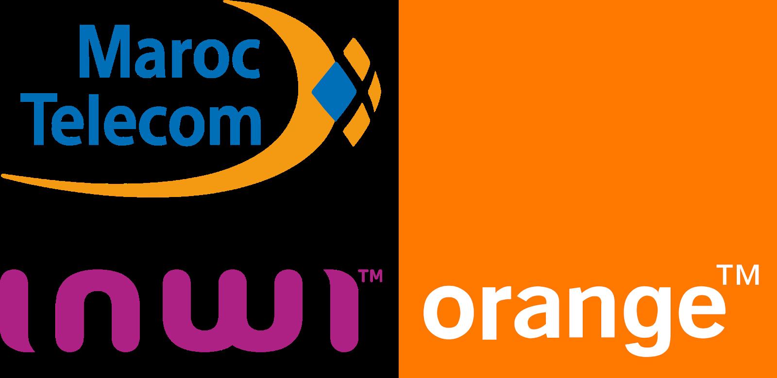 download logos maroc telecom inwi orange svg eps psd ai.