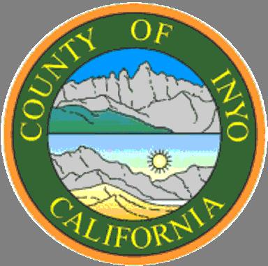 Inyo County.