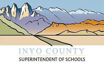 Inyo County Superintendent of Schools.