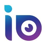 Working at IO Education.