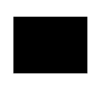 File:Pics.io logo.png.