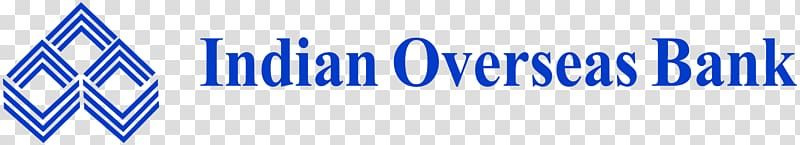 Indian Overseas Bank Indian Financial System Code Indian.