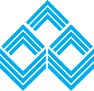 indian overseas bank Logo Vector (.EPS) Free Download.