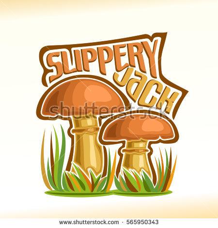 Fungi Stock Vectors, Images & Vector Art.