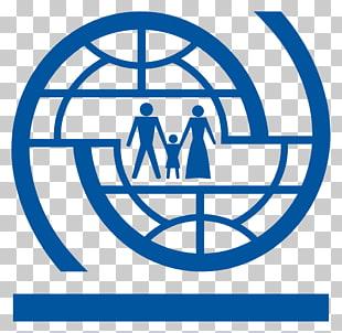 International Organization for Migration Intergovernmental.