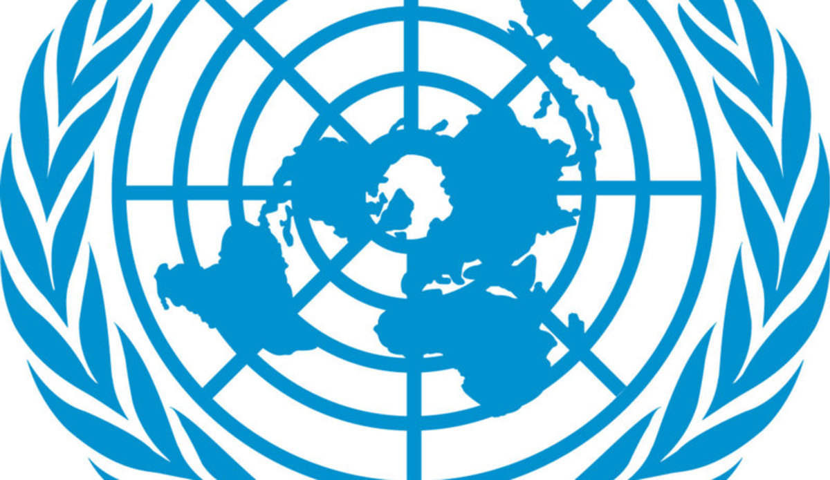 UN in Afghanistan statement on death of IOM colleague.