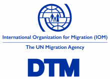 Jobs in Tanzania: Cleaner at International Organisation for.