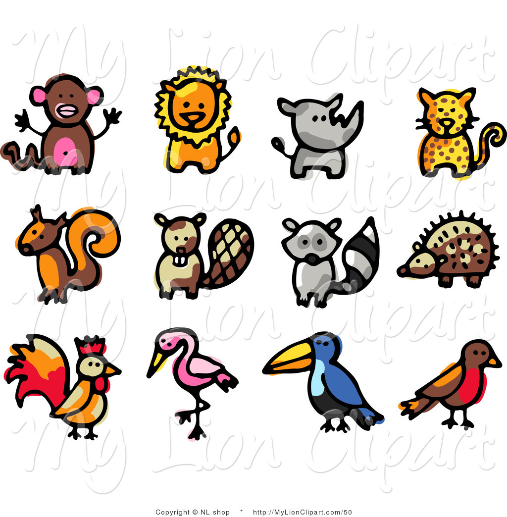 Ion 20clipart.