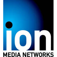 ION Media Networks Logo Vector (.EPS) Free Download.