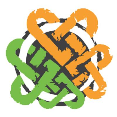 Irish On Ionia (@IrishOnIonia).