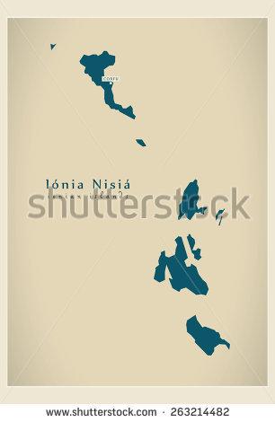 Ionia Stock Vectors & Vector Clip Art.