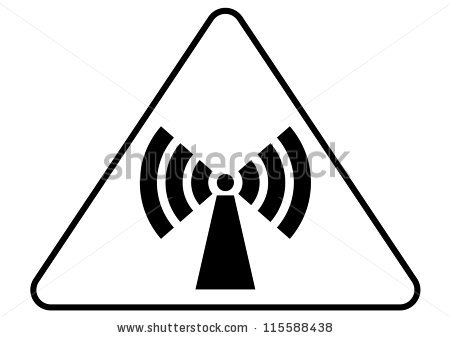 Ionizing Radiation Risk Stock Vectors & Vector Clip Art.