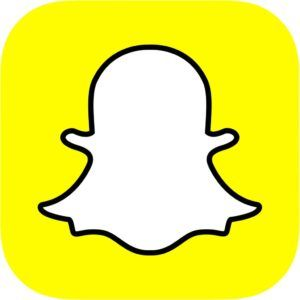 Phantom Lite for Snapchat Updated to Support iOS 10 in 2019.